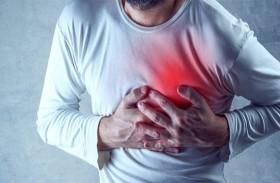 اكتشاف أسلوب جديد للتنبؤ بالوفاة  بالنوبة القلبية