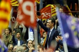 إسبانيا: ملامح تحالف يساري في الافق...!