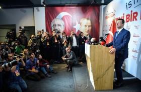 انتخابات اسطنبول.. دينامية جديدة في تركيا