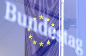 أوروبا تصالح بين الاشتراكيين الديمقراطيين الألمان...!