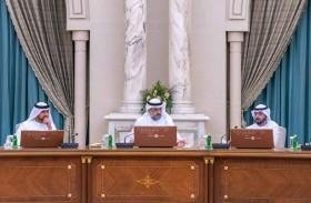 «تنفيذي الشارقة» يصدر قرارا بشأن تصنيف المنشآت الفندقية في الإمارة