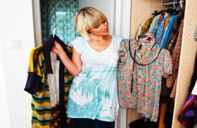نصائح تساعدك على اختيار ملابسك حسب طبيعة جسمك