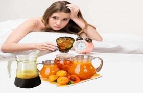 نصائح طبية لتفادي التعب والإحساس بالعطش أثناء الصيام!