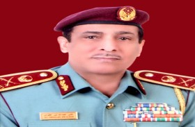 74 دورية مرورية لتنظيم حركة المرور في عيد الفطر برأس الخيمة