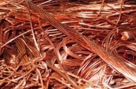 6.8 مليار درهم تجارة أبوظبي من الحديد والألمنيوم والنحاس خلال 4 شهور