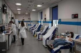خدمة عزل فندقية 5 نجوم مع ممرضة