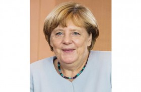 مشاورات جديدة في المانيا لتشكيل حكومة ائتلافية