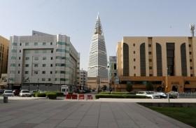 السعودية تمنع التجوال من الساعة السابعة مساء وحتى السادسة صباحا