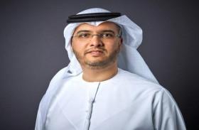 مصرف أبوظبي الإسلامي يدشن برنامج الادخار «خطتي»