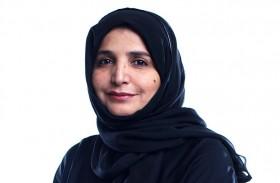 دبي لرعاية النساء والأطفال والموارد البشرية والتوطين تبحثان التعاون المشترك