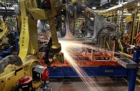 قطاع صناعة السيارات يهبّ لنجدة المستشفيات في مواجهة كورونا