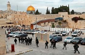 ليبرمان: لن نتراجع عن إعدام عناصر المقاومة الفلسطينية