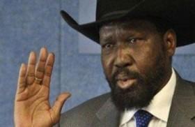 متمردو جنوب السودان يرفضون اقتراح سلفا كير