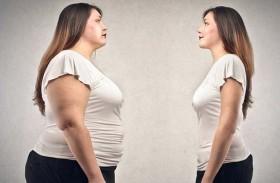 تسعة أساليب فاعلة لخسارة الوزن