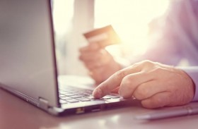 قائمة تطبيقات التسوق الإلكتروني في الإمارات ترتفع إلى 44 متجرا