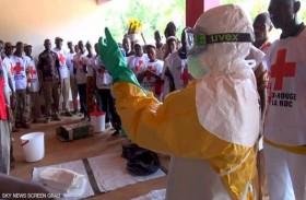 فيروس إيبولا.. علاجان يفتحان باب الأمل