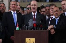 الأزهر الشريف يدين محاولة اغتيال رئيس الوزراء الفلسطيني