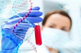 فحص للجينات يتنبّأ بموعد الزهايمر