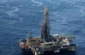 النفط يتراجع مع انحسار آمال تعافي الطلب