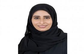 مؤسسة الإمارات للخدمات الصحية تعلن عن برنامج الأطباء الزائرين خلال الأسبوع الأخير من شهر أكتوبر