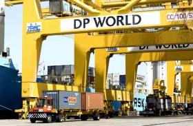 موانئ دبي العالمية تؤكد مضيها بإجراءات التحكيم  بشأن استيلاء حكومة جيبوتي على محطة «دوراليه للحاويات»
