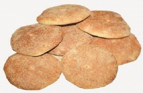 منافع الخبز