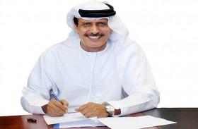 «الخليج للملاحة القابضة» ترفع إجمالي أرباحها بنسبة 7 % مقارنة بعام 2016