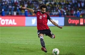 100 مليون مصري يعلقون الآمال على صلاح