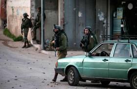 إسرائيل تربح حربها وتخسر شرعيتها الدولية