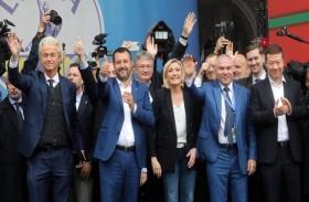 بولندا: فوز المحافظين سيؤثر على التوازن الأوروبي