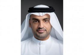 اقتصادية دبي تطلق حزمة خدمات إلكترونية جديدة للتجار والمتعاملين تعزيزاً لتجربتهم وتطويراً لبيئة الإمارة الاقتصادية