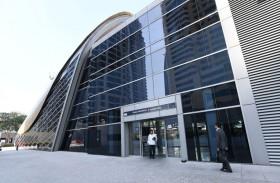 طرق دبي ترسي عقد تطوير ثلاث محطات مترو لتعزيز التكامل بين وسائل المواصلات