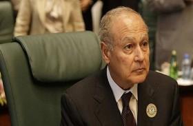 أبو الغيط يشارك في أعمال الجمعية العامة للأمم المتحدة