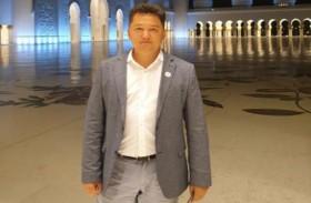 « آداب سوليوشنز»  تطلق مشروع «FICE» أول بورصة  عملات رقمية لجذب المستثمرين في الدول العربية والاسلامية