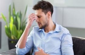 نقص  هرمون الذكورة يصيب  الرجال بهذه الأمراض