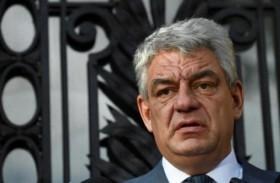 اليسار في رومانيا يبحث عن رئيس للوزراء