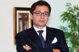تونس: بالأسماء... كاستينغ لاختيار رئيس الحكومة...!