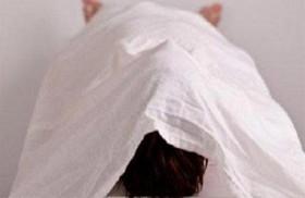 تقتل زوجها خشية زواجه من أخرى