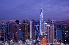 « مركز دبي للسلع المتعددة » يحقق نتائج قياسية في 2018