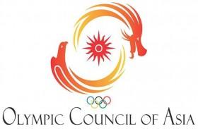 اندونيسيا تسابق الزمن لاستضافة الألعاب الآسيوية