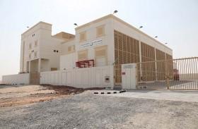 «كهرباء دبي» تدشن 15 محطة تحويل رئيسية جهد 13211 كيلوفولت