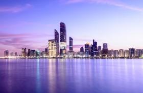 أبوظبي تسجل رقماً قياسياً جديداً في عدد الزوار الدوليين والبالغ 11.35 مليون زائر
