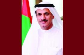 وزير الاقتصاد : 417.6 مليار درهم حجم التبادل غير النفطي بين الإمارات والسعودية