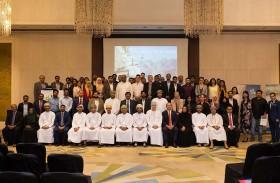 وزارة السياحة العمانية تنظم حلقة عمل في دبي