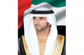 حمدان بن محمد: «أسبوع دبي للاستثمار» يرسخ مكانة الإمارة كوجهة جاذبة للاستثمارات