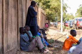 24 قتيلا بهجوم على كنيسة في بوركينا فاسو