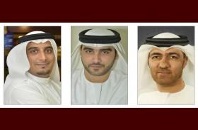 جمارك دبي تطلق مبادرة تحفيزية لإلغاء الغرامات المترتبة على تأخير تجديد وإلغاء بطاقة المخلص الجمركي