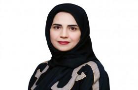 مواصلات الإمارات تطور خدمات رقمية ذكية لدعم عملياتها في النقل المدرسي