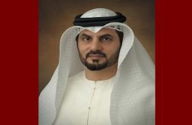 مدير عام «الطوارئ والأزمات»: الإمارات نموذج إنساني عالمي في مد جسور الإغاثة