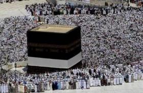 مصر: محاولة استهداف الحرم المكي يؤكد خروج الجماعات الإرهابية عن تعاليم الإسلام السمحاء